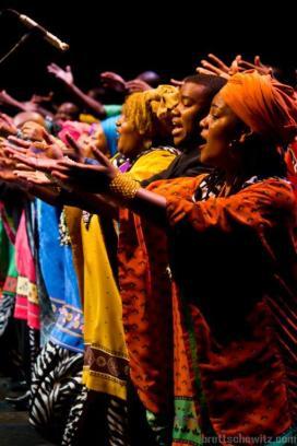 04 Soweto gospel choir BD